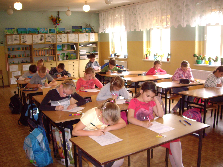 bałtycki konkurs języka angielskiego testy
