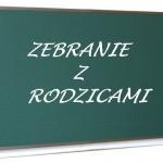 zebranie1-150x150[1]